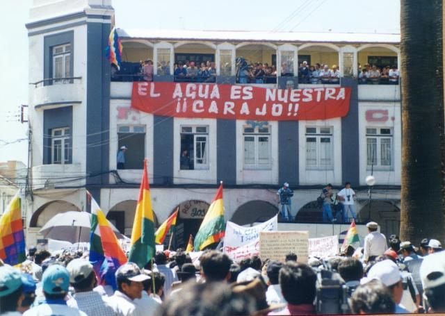 Guerra_Por_el_Agua_en_Cochabamba-preview