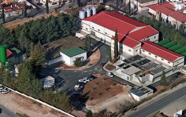 Sistema Víboras Quiebrajano, Jaén_tcm7-288511
