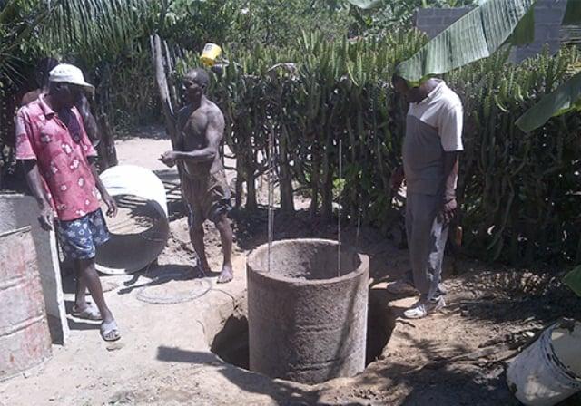 agua-para-haiti-2