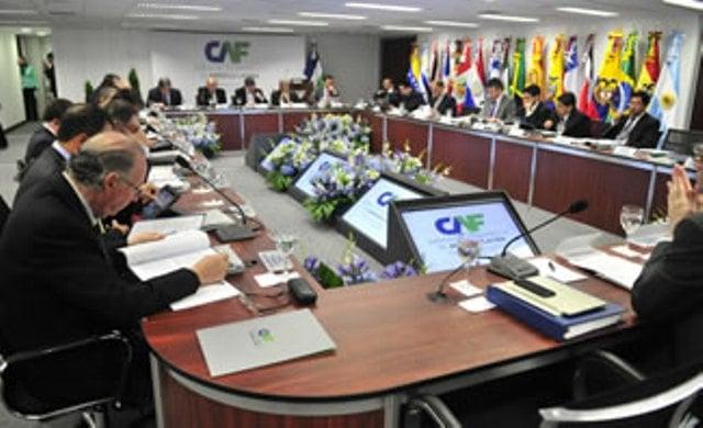 usd_275_millones_para_proyecto_de_saneamiento_ambiental_que_beneficiara_a_mas_de_3_millones_de_ecuatorianos