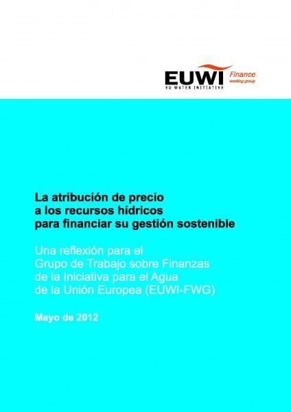 euwi_la atribucin de precio a los recursos hdricos_Página_01