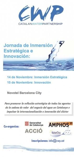 Flyer-jornada-estrategica_1415novembre_v5-CAST-Sólo-lectuhgra