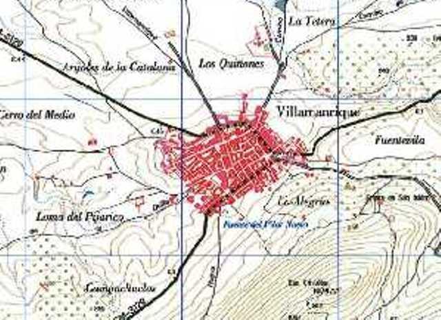 Villamanrique_web.jpg_863745412