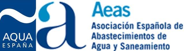 aquaaeas