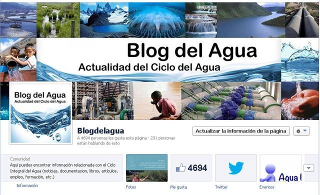 blogsssff