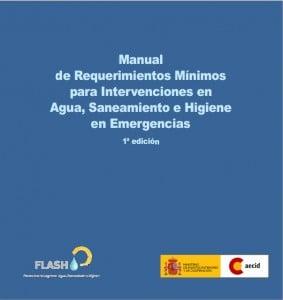 couv_aecid_manual_de_requerimientos_minimos_para_intervenciones_en_agua_saneamiento_e_higiene_en_emergencias_2012