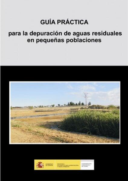 guiapractica-depuracionaguas-chd