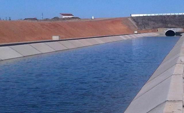 131203 Fin obras tramo Canal Bajo Payuelos, León_tcm8-309198_noticia