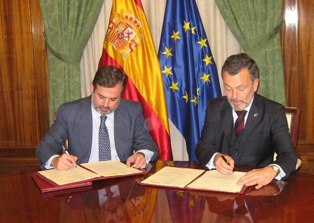 131210 Protocolo Colaboración EDAR Ribeira, A Coruña_tcm7-309665