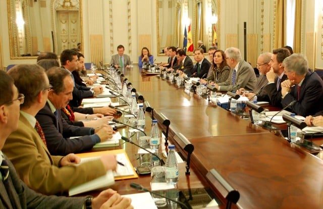 131218 XVII Comisión Convenio Albufeira,b_tcm10-310754 (1)