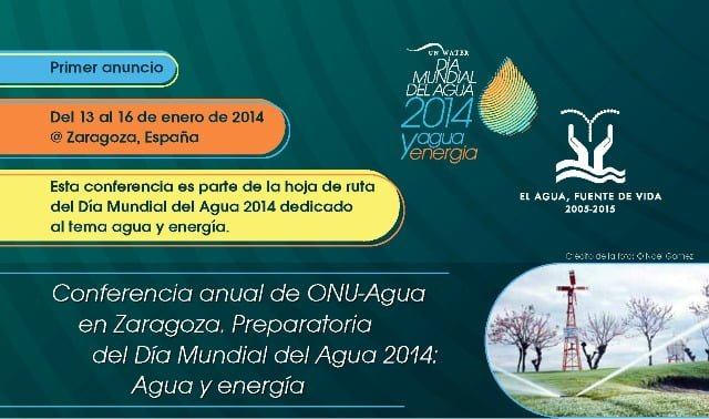 1st_announcement_zaragoza2014_conference_spa_Página_1