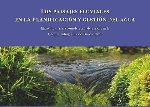 Copia (2) de Lodfasdas_Página_001