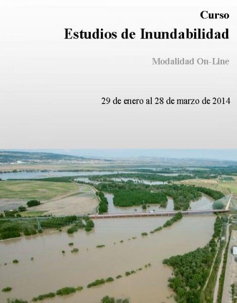 Cursos Estudios Inundabilidad _Página_1
