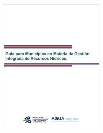 Guia_Municipios_Elec (1)_Página_01