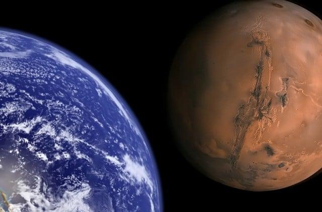 Marte-Tierra-800x600