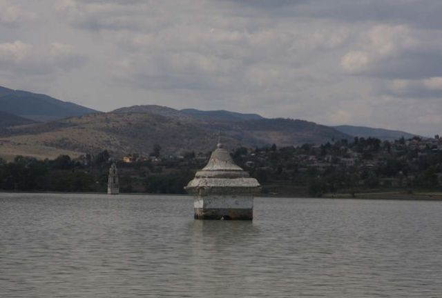 Presa-edomex-laguna_MILIMA20131225_0212_6 (2)