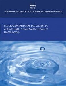 compilacin2012