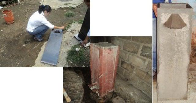 desinfeccion-agua-lluvia-f1