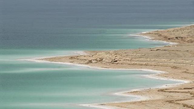 mar-muerto-jordania--644x362