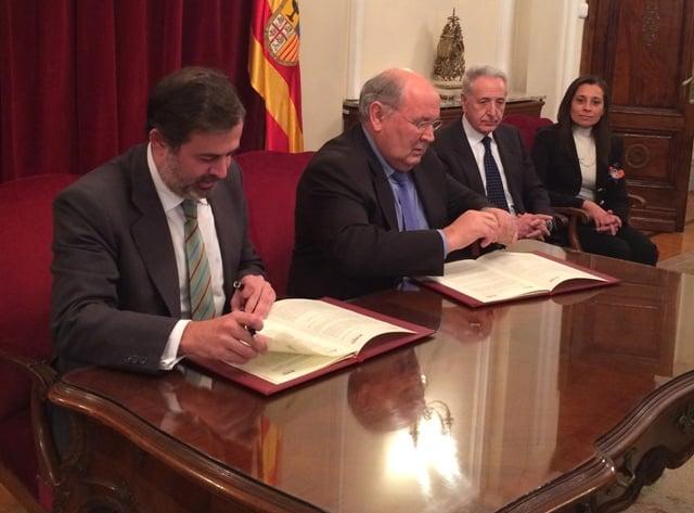 140116 Protocolo redacción embalse Biscarrués, Huesca,b_tcm7-312374