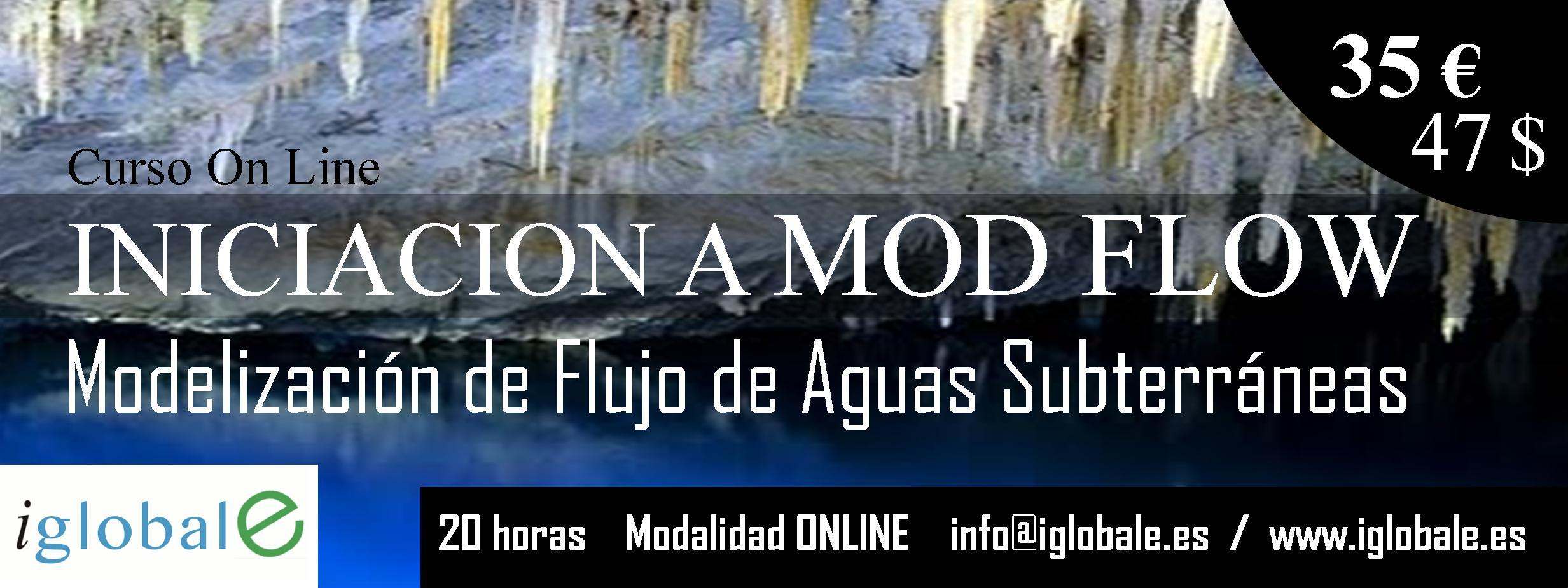 DIPTICO MODFLOW FACEBOOK