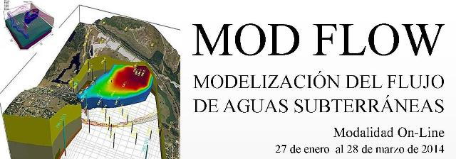 Diptico Modflow FACEBOOK(Online)reducido