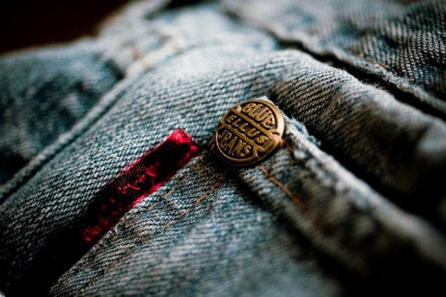 Fabricar-un-pantalon-vaquero-cuesta-cerca-de-3.000-litros-de-agua_image_380
