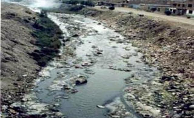 Riachuelo-de-los-ríos-más-contaminados-del-mundo
