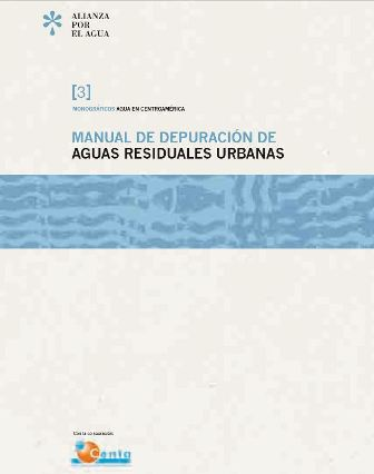 manual-depuracion-aguas-residuales-urbanas (1)