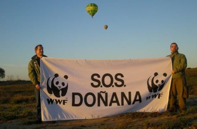 sos_donana