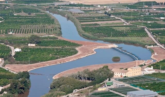 2012-10-02-azud-de-la-marquesa-ehc