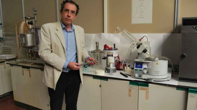 AIMME-desarrolla-nanoparticulas-reducir-contaminacion_TINIMA20140211_0157_5