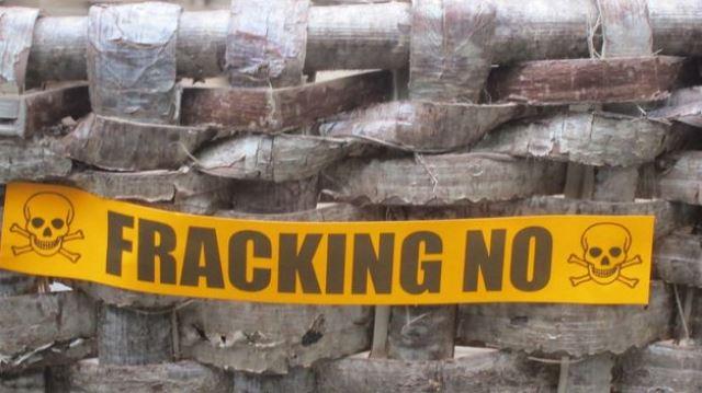 Ayuntamiento-Santander-fracking-municipio-Cantabria_TINIMA20140227_0209_5