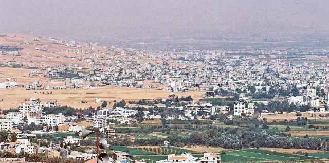 Bekaa_Libanon_2003