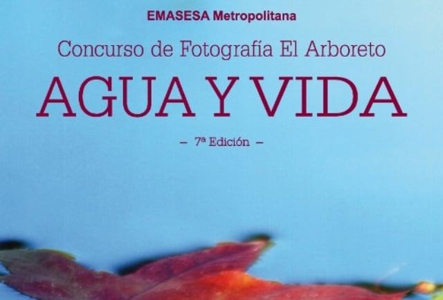 Cartel_VII_Concurso_de_fotografia_Agua_y_vida__noticia_