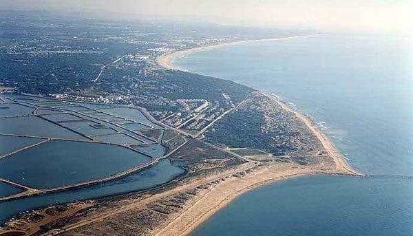 Chiclana de la Frontera-Playas de Chiclana02