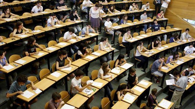 Espana-segundo-progreso-educativo-PIAAC_EDIIMA20131107_0939_4 (1)