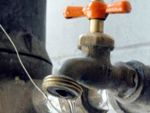 agua-300x225