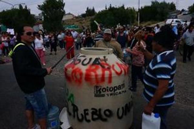 crisis-politica-en-santa-cruz-1844532w300