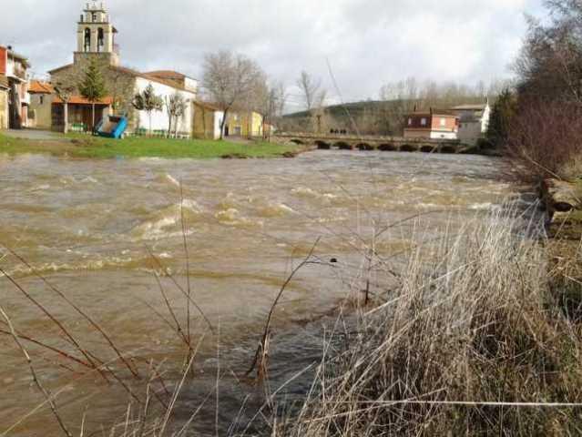 inundaciones-desembalses-3