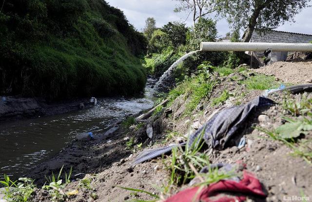 recuperacion-de-rios-y-quebradas-se-proyecta-para-26-anos-ma-20140211082728-4d9762c9b2b6fa8a84747214a8232b8c
