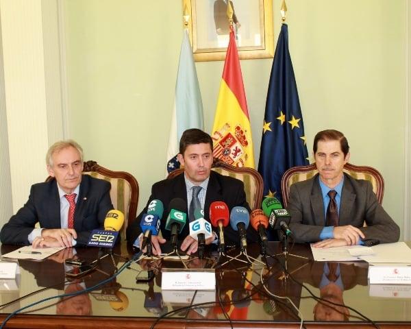 140312 Actuaciones temporales provincia Ourense_tcm7-319888_noticia