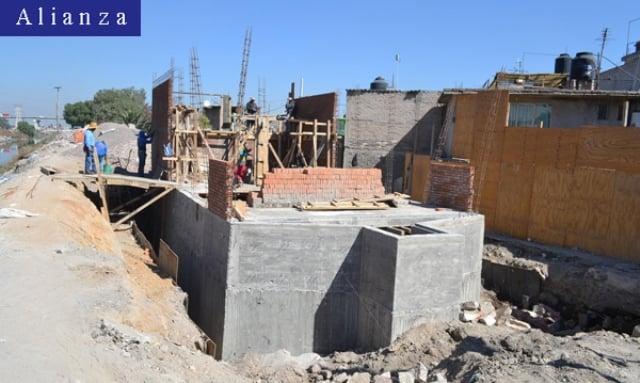 CONSTRUCCION CARCAMO (1)