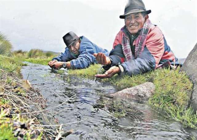 Chimborazo-FOTOS-EDUARDO-TERANEL-COMERCIO_ECMIMA20140321_0013_4g