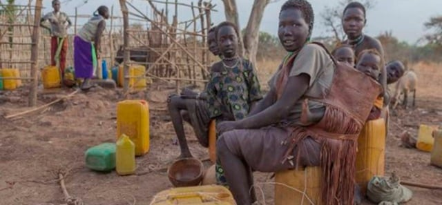 El-agua-tambien-tiene-genero-mejorar-el-acceso-beneficia-sobre-todo-a-la-mujer
