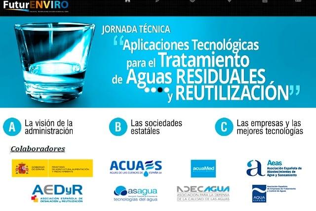 Jornada Técnica_19_03_14
