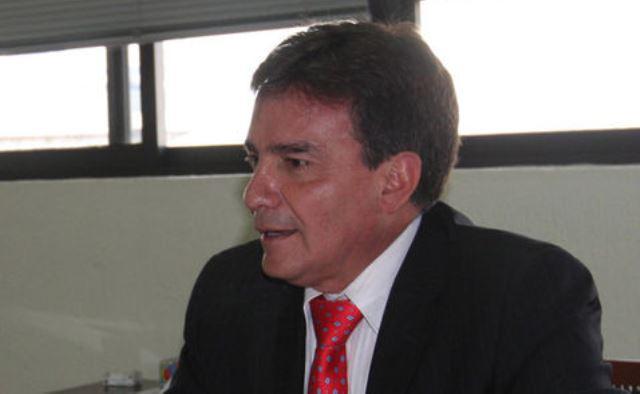 Juan-Mario-Dominguez-Alonso_MILIMA20140317_0308_8