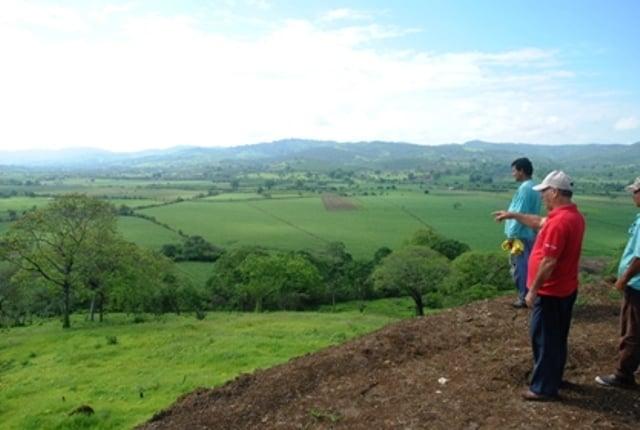 La-comunidad-La-Silla-cuenta-con-amplios-sectores-para-la-agricultura.