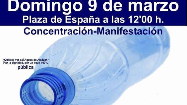 Movilizacion-ciudadana-gestion-publica-aguas_EDIIMA20140309_0016_4