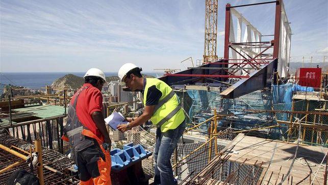 coste-laboral-trabajador-segundo-trimestre_EDIIMA20130917_0093_13